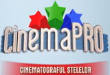 10 invitatii la film, la <a target=&quot;_blank&quot; rel=&quot;nofollow&quot; href=&quot;http://www.cinemapro.ro&quot; >CinemaPRO</a><br />