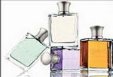 10 parfumuri <i><b>Pierre Cardin Pour Homme</b></i>, 12 carti <i><b>Ghidul Parfumului</b></i><i><b> </b></i>de Rebecca Veuillet &ndash; Gallot - <a target=&quot;_blank&quot; rel=&quot;nofollow&quot; href=&quot;http://www.proprintart.ro&quot;>Pro Editura si Tipografie</a><br />