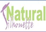 "O sedinta de consultanta nutritionala la centrul de slabire si consultanta nutritionala <a target=""_blank"" rel=""nofollow"" href=""http://www.silueta-naturala.ro"">Natural Silhouette</a><br />"