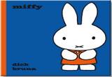 "5 carti <i><b>Miffy</b></i> de DickBruna - <a target=""_blank"" rel=""nofollow"" href=""http://www.carteacopiilor.ro/"">editura Cartea Copiilor</a><br />"