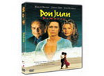 3 DVD-uri <i><b>Don Juan DeMarco</b></i>, oferite de <a href=&quot;http://www.euroent.ro/&quot; target=&quot;_blank&quot; rel=&quot;nofollow&quot;>Euro Entertainment Enterprises</a><br />