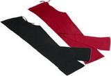 "50 perechi de pantaloni din bumbac<br type=""_moz"" />"