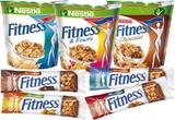 15 premii constand in produse oferite de Nestle<br />