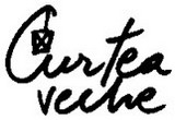 15 carti oferite de <a href=&quot;http://www.curteaveche.ro&quot; target=&quot;_blank&quot; rel=&quot;nofollow&quot;>Editura Curtea Veche</a><br />