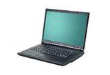 Laptop Fujitsu SiemensESPRIMO Mobile V5535 <br />