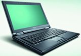 "2x Laptop, 1 Desktop, 1 Telefon Cordless, 6 x Conexiune gratuita ClickNet<br type=""_moz"" />"