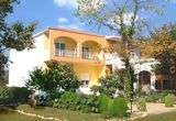 O vacanta pentru 2 persoane in Halkidiki (Grecia)<br />