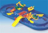 <b>O jucarie Jucarie de apa portabila AquaBox </b>oferit de site-ul de jucarii <a rel=&quot;nofollow&quot; target=&quot;_blank&quot; href=&quot;http://www.ookee.ro/&quot;>Ookee.ro</a><br />