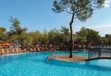 <b>2 x excursie pentru seful tau in Turcia, Antalya</b><br />