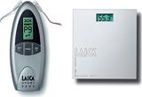 "<b>Un electrostimulator si 7 cantare de baie</b> oferite de <a rel=""nofollow"" target=""_blank"" href=""http://laica.ro/"">Laica</a><br />"