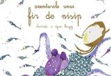 """<b>Cartea Aventurile Unui Fir De Nisip</b> oferita de Kidz si <a rel=""""nofollow"""" target=""""_blank"""" href=""""http://www.nemira.ro/"""">Editura Nemira</a><br />"""
