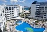 un sejur de 2 nopti cu familia in Sunny Beach, Bulgaria la un hotel de 4* - ALL INCLUSIVE
