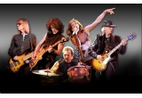 un bilet la concertul Aerosmith / saptamana