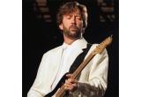 6 x bilet la concertul Eric Clapton