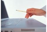 un pachet Panda Internet Security pentru 3 PC-uri