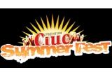 6 x o invitatie pentru o seara de Ciuc Summer Fest