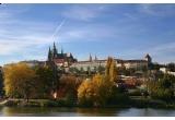 un weekend la Praga pentru 2 persoane