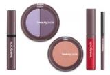 5 x set de produse de makeup Beautycycle