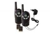 un set walkie-talkie Cobra MT200
