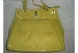 2 x geanta