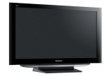 50 x televizor Panasonic Viera 81 cm