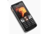 un banner sau un link catre blogul tau timp de 3 luni postat pe blogul craciun.in, un DVD original cu filmul Viata ca un Pariu, 2 x card de discount Zile si Nopti, un telefon mobil Sony Ericsson V630i, o solutie de securitate informatica