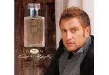 3 x parfum B Fatale de la Botezatu