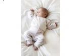 o saltea Dormeo Baby Comfort
