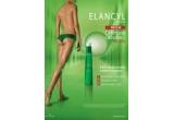o crema ELANCYL Offensive Cellulite / saptamana