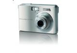 o camera digitala compacta BenQ