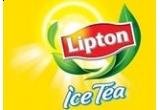 participarea intr-o viitoare reclama la Lipton Ice Tea, participarea ca vizitator la filmarea viitoarei reclame la Lipton Ice Tea, 6 x iPod Nano 8GB