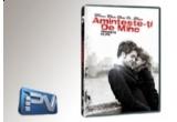 un DVD cu filmul Remember Me