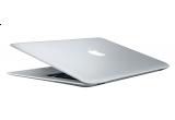 un laptop Macbook Air