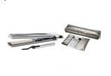 un aparat de indreptat parul Remington GP1200 + trusa fard perii GP1200