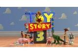 10 x invitatie de 2 persoane la Toy Story 3