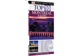 "volumul ""Top 10. Montreal"""
