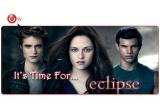 "13 x pachet VIP ""Eclipse"""