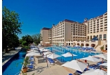 o vacanta de 3 nopti in Bulgaria la hotelul Melia Grand Hermitage din Nisipurile de Aur