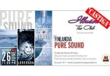 10 x invitatie de doua persoane la concertul Loredanei Groza