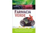 "cartea ""Farmacia Verde"" de James Duke"