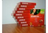 10 x licenta BitDefender Internet Security 2010 pe un an, 6 x licenta BitDefender Internet Security 2010 pe 6 luni