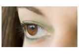 5 x sedinta de make-up de 2 ore cu o reducere de 50% pentru tine si o prietena