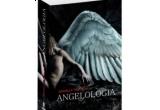 "cartea ""Angelologia"" de Danielle Trussoni"