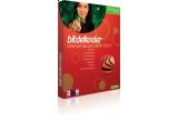 20 x pachet BitDefender Internet Security 2010
