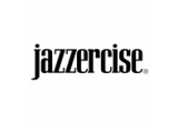4 x abonament oferit de Jazzercise