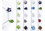 5 x un set de bijuterii chic oferite de emurano.ro