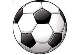 "5 x DVD ""Legendele Fotbalului"" (la alegere)"