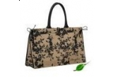 o geanta Eco, Ferranghini