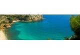 o vacanta de 2 persoane in Insula Thassos (Grecia ) cu cazare in Hotelul Olympion