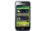 2 x Samsung Galaxy, 45 x tricou Polo - Samsung Galaxy